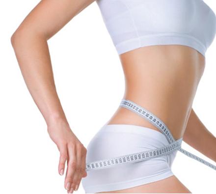 Cơ chế giảm cân