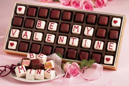 Eros việt nam gợi ý quà tặng valentine